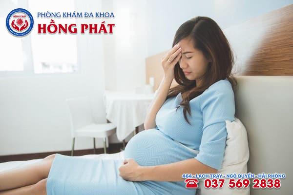 Canxi là chất dinh dưỡng rất cần thiết trong suốt thai kỳ