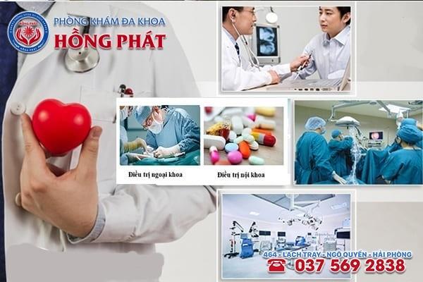 Địa chỉ chữa trị bệnh viêm mào tinh hoàn an toàn ở Quảng Ninh