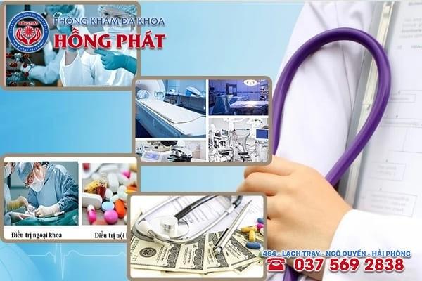Địa chỉ chữa trị bệnh viêm tinh hoàn an toàn ở Quảng Ninh