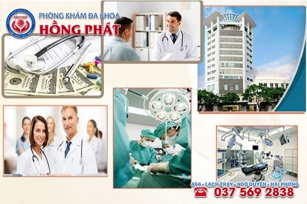 Địa chỉ chữa trị bệnh xuất tinh ngược an toàn ở Quảng Ninh