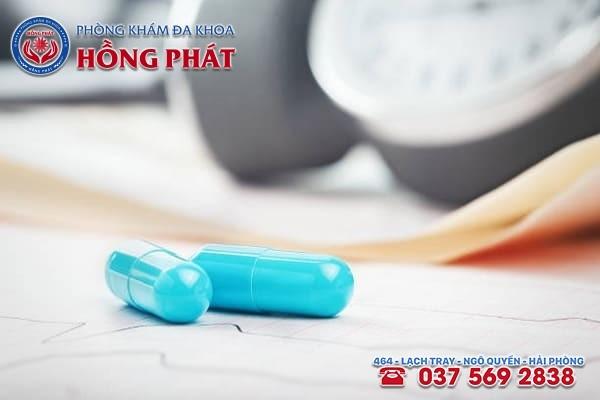 Địa chỉ phá thai bằng thuốc an toàn ở Quảng Ninh