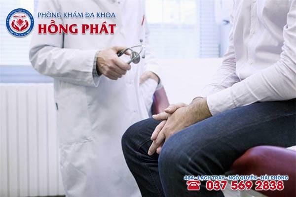 Cần tuân thủ đúng với những chỉ định, hướng dẫn của bác sĩ chuyên khoa