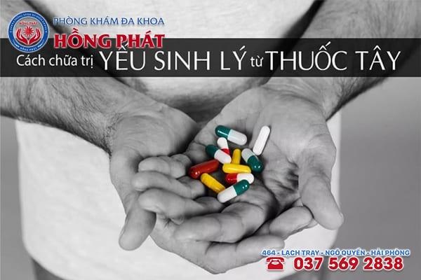 Phương pháp chữa trị bệnh chính là yếu tố ảnh hưởng đến chi phí khám chữa bệnh
