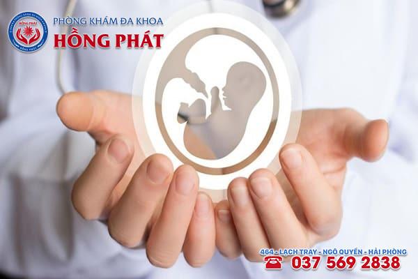 Nạo phá thai không an toàn có thể gây ra nhiều biến chứng nguy hiểm
