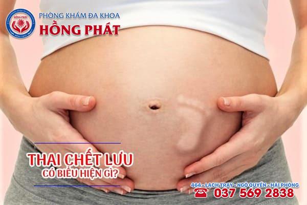Mẹ bầu có thể dựa vào chuyển động của bé để nhận biết thai có chết lưu hay không?