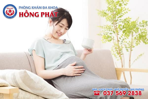 Cách phòng tránh thai chết lưu