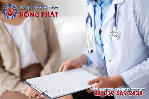 Cần phải được thăm khám, siêu âm, xét nghiệm kỹ lưỡng trước khi tiến hành phá thai